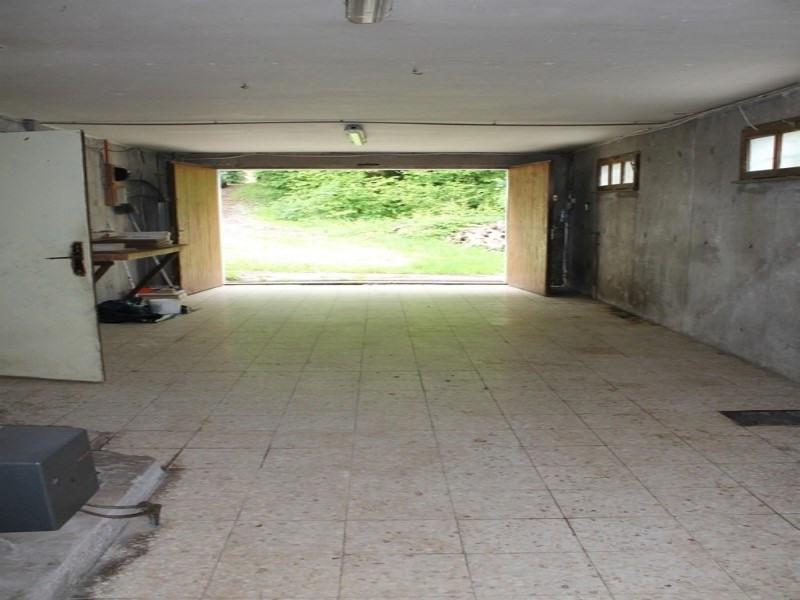 Sale house / villa Doussard 315000€ - Picture 10