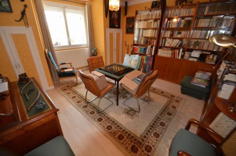 Verkoop  huis St lo 339999€ - Foto 9