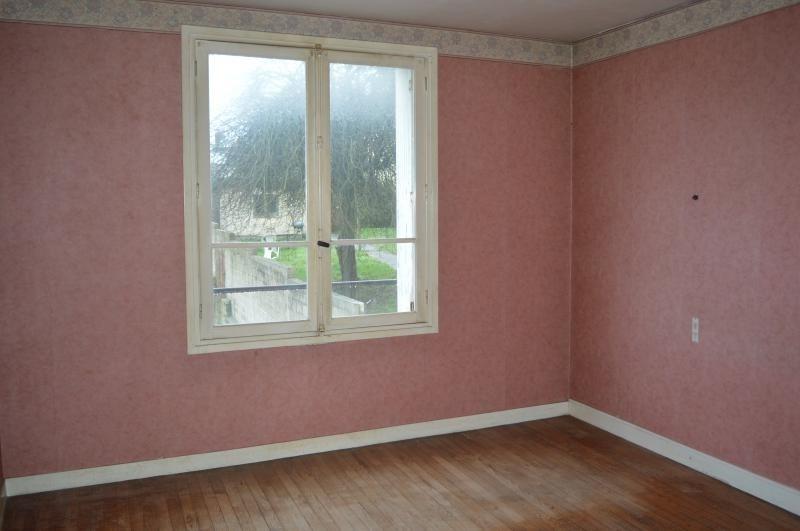Sale apartment Brest 69875€ - Picture 5