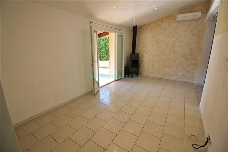 Vente maison / villa Saint cezaire sur siagne 314000€ - Photo 10