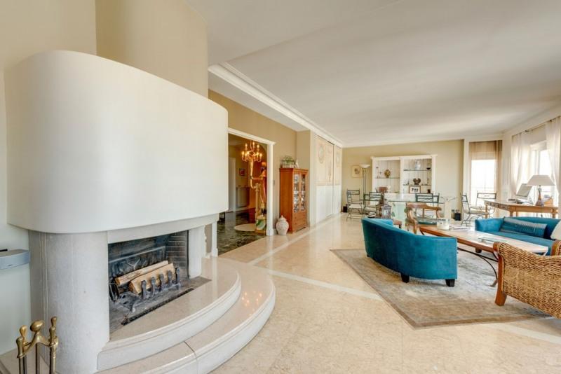 Vendita appartamento Lyon 8ème 1450000€ - Fotografia 7