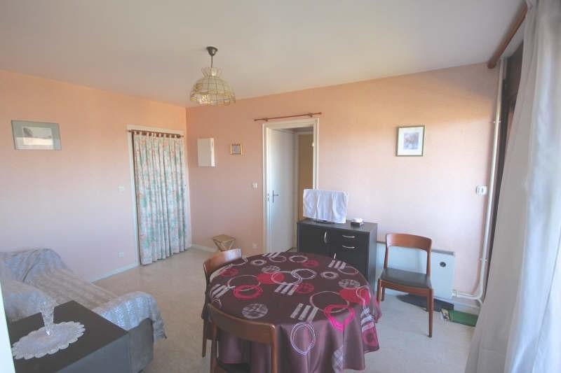 Vente appartement Villers sur mer 89500€ - Photo 4