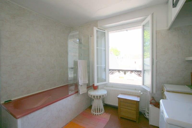 Sale apartment Fontainebleau 239000€ - Picture 7
