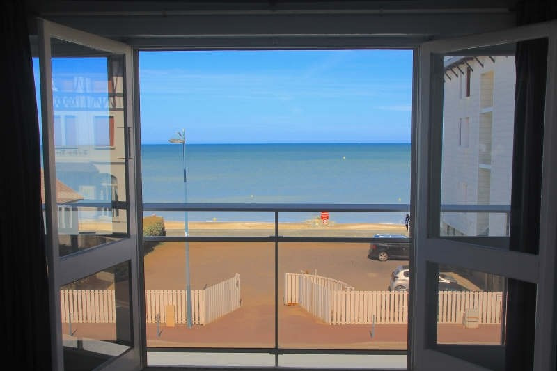 Sale apartment Villers sur mer 159 800€ - Picture 8