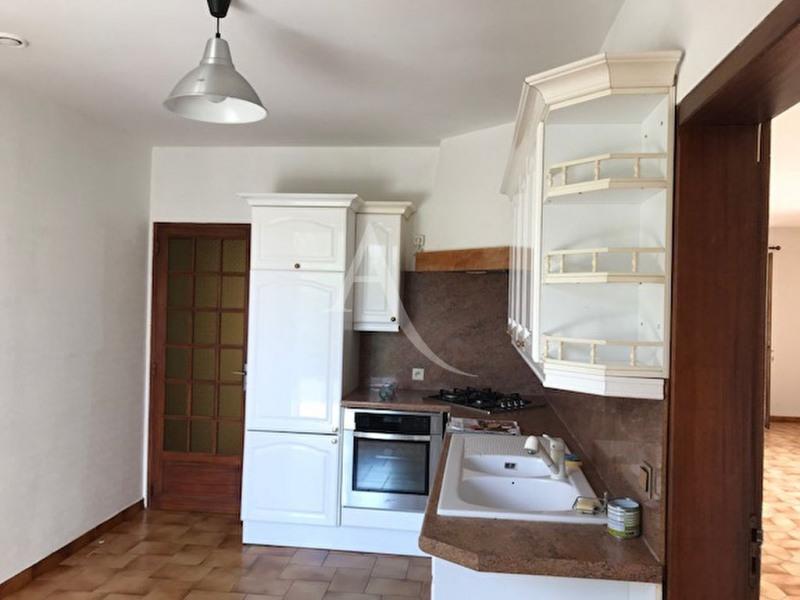 Rental house / villa Plaisance du touch 1475€ CC - Picture 2