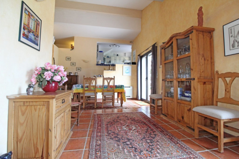 Vente de prestige maison / villa Collioure 699 000€ - Photo 8
