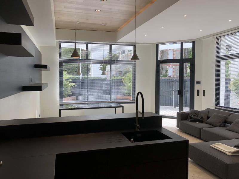 Alquiler  apartamento La baule 2500€ CC - Fotografía 2