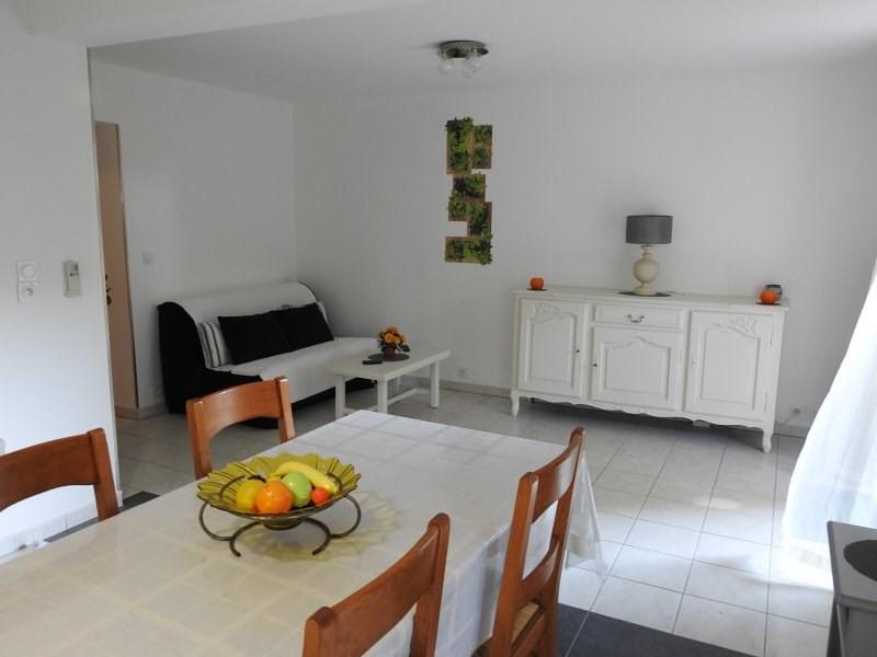 Vente appartement Bormes les mimosas 314000€ - Photo 6