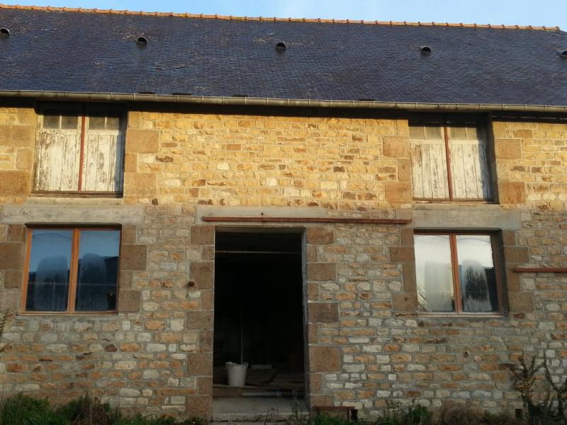 Maison Sens de Bretagne