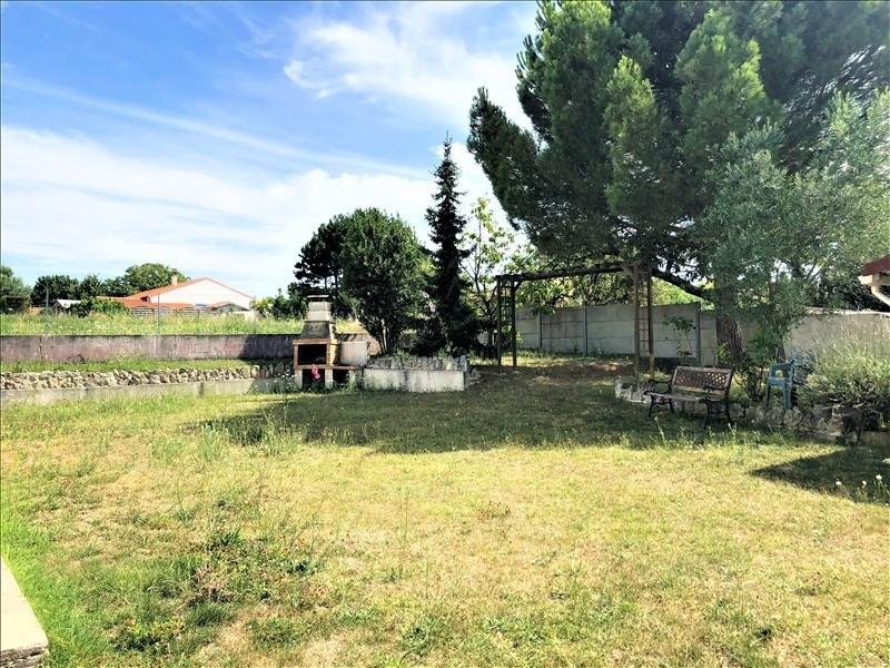 Vente maison / villa Royan 238000€ - Photo 10