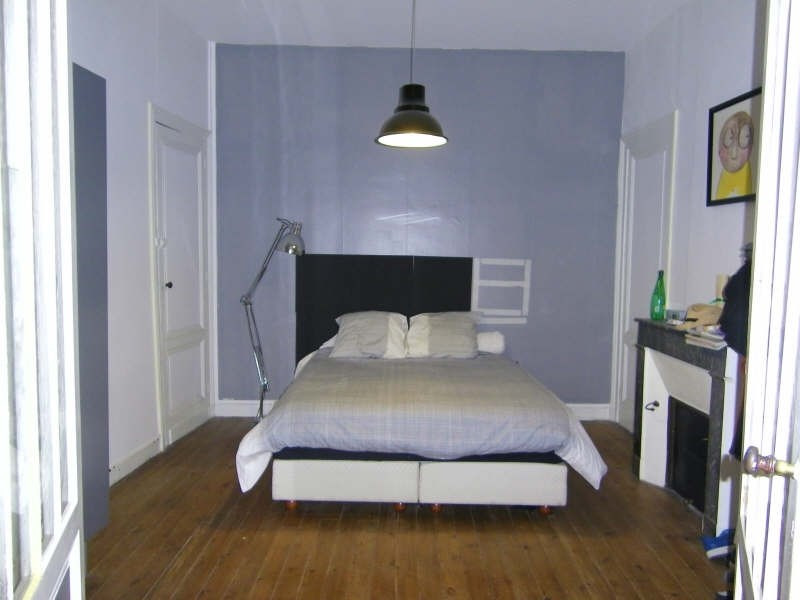 Rental apartment Bordeaux 1 570€ CC - Picture 6