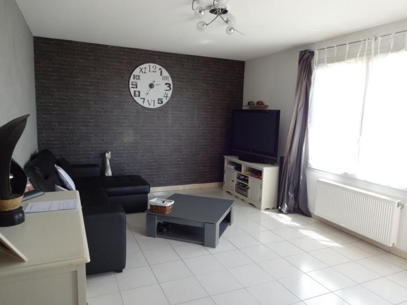 Sale apartment Monteux 147000€ - Picture 6