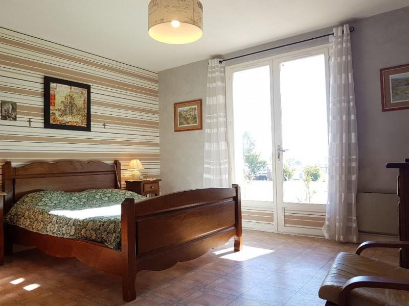 Sale house / villa Aire sur l adour 182000€ - Picture 8
