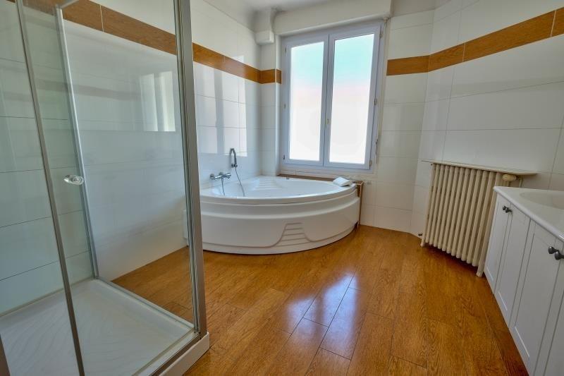 Verkoop van prestige  huis Les sables d'olonne 704000€ - Foto 5
