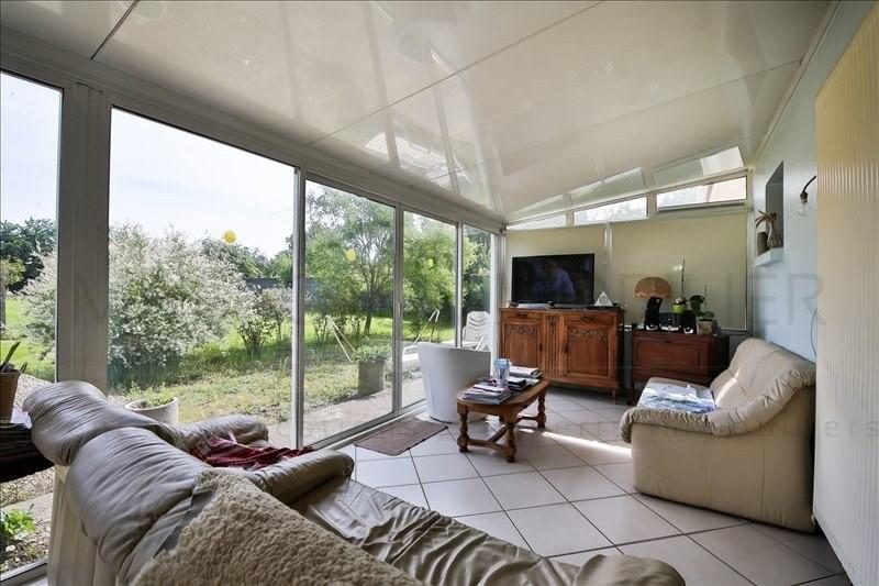 Vente maison / villa Challans 244000€ - Photo 1