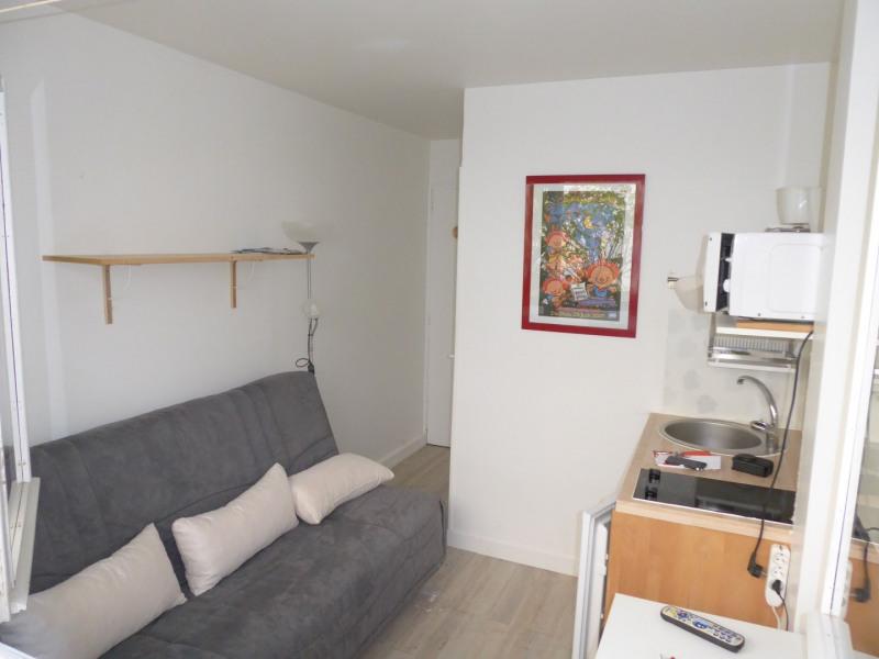Vente appartement Saint jean de luz 82000€ - Photo 1