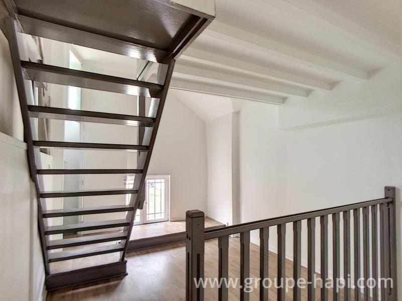 Vente immeuble Saint-just-en-chaussée 96000€ - Photo 6