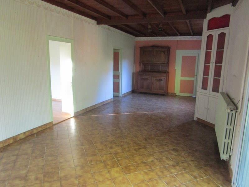 Sale house / villa Issac 123000€ - Picture 5