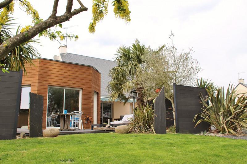 Verkoop  huis St lo 307500€ - Foto 1