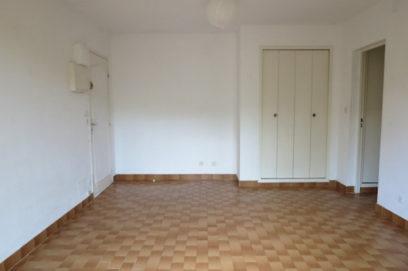 Vente appartement Saint cyr sur mer 130 000€ - Photo 4