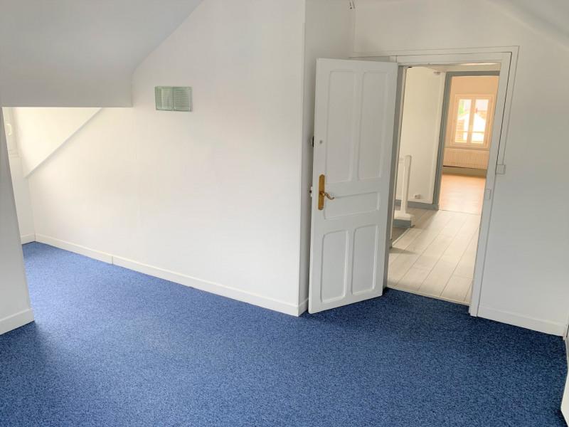 Rental apartment Argenteuil 620€ CC - Picture 10