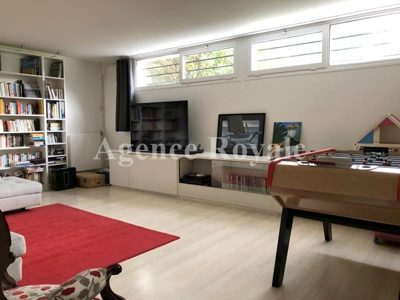 Rental house / villa Orgeval 3900€ CC - Picture 17