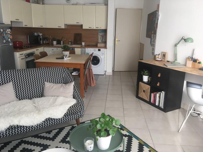 Location appartement Lyon 7ème 690€ CC - Photo 6