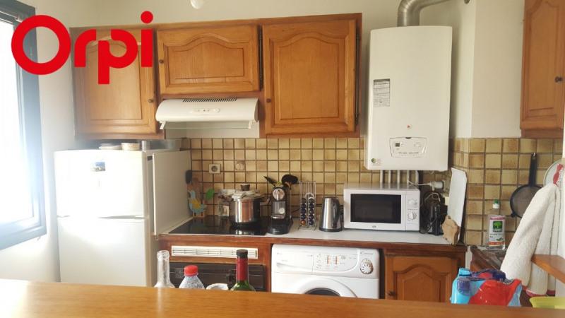 Vente appartement La rochelle 259750€ - Photo 3