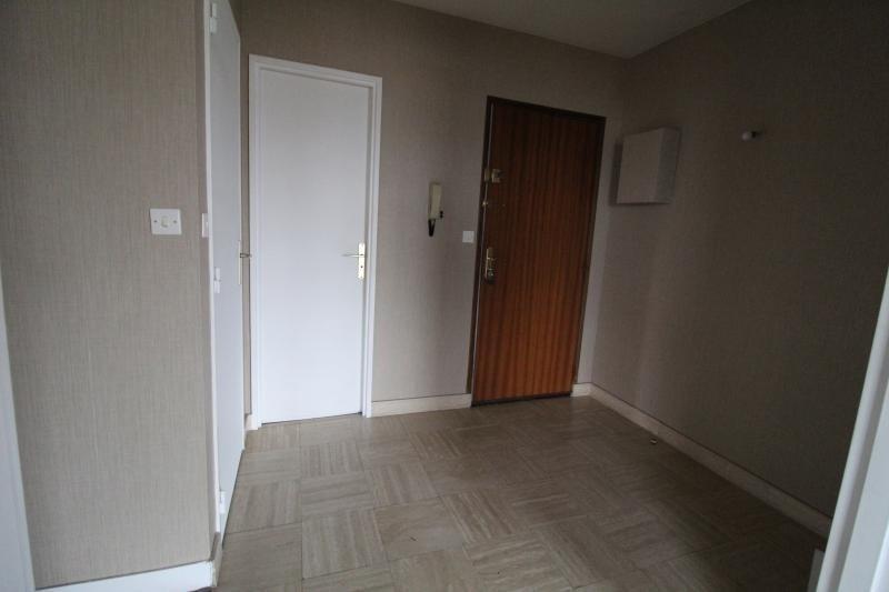 Vente appartement Evreux 99900€ - Photo 8