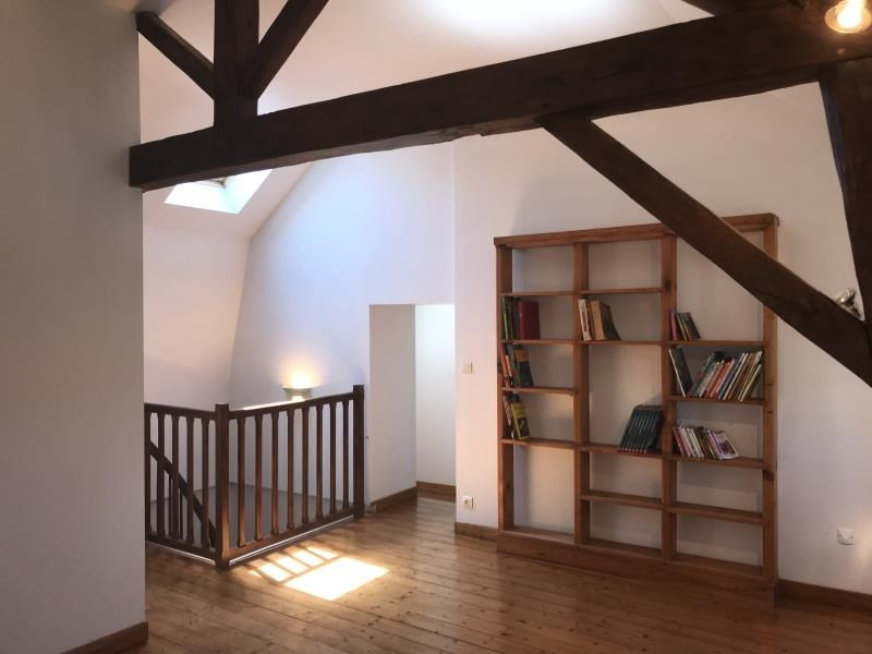 Vente maison / villa Siorac en perigord 162000€ - Photo 9