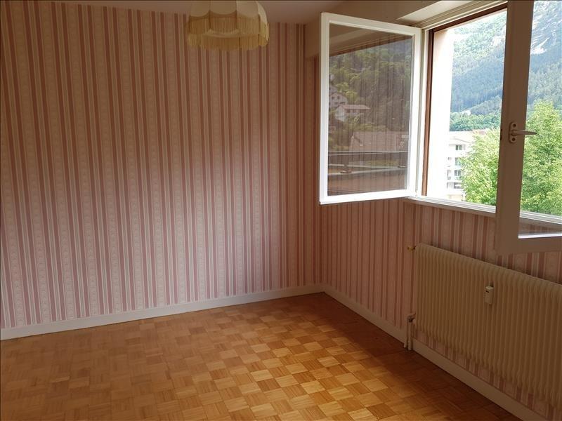 Location appartement Nantua 715€ CC - Photo 5
