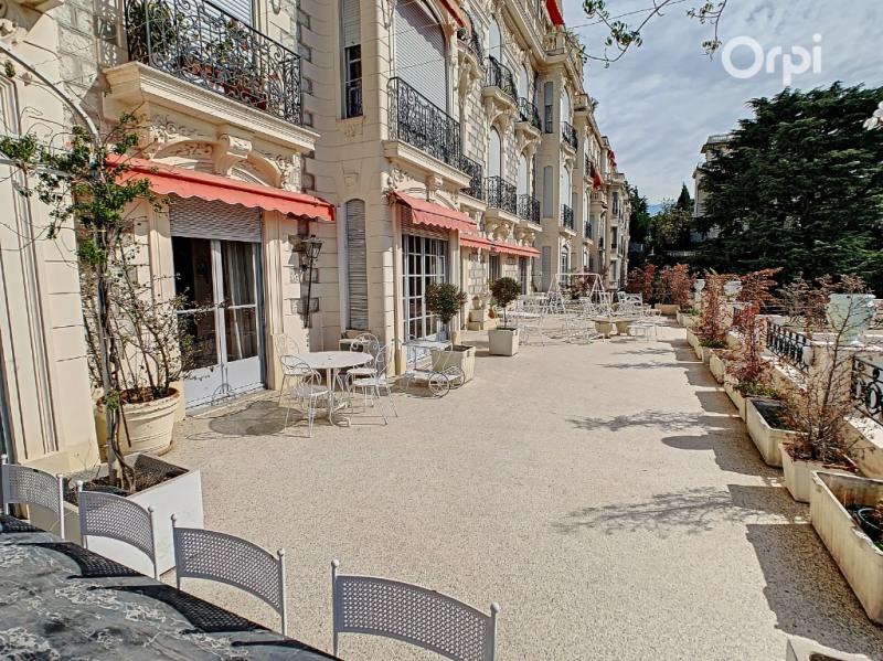 Immobile residenziali di prestigio appartamento Nice 2000000€ - Fotografia 3