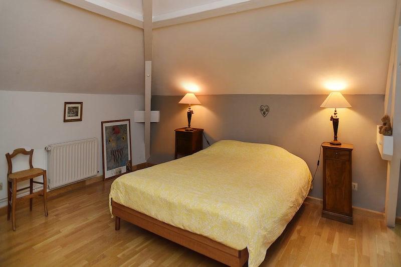Sale house / villa Caluire-et-cuire 880000€ - Picture 6