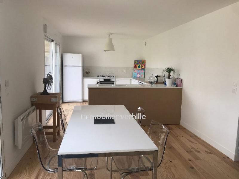 Vente maison / villa La bassee 229000€ - Photo 2
