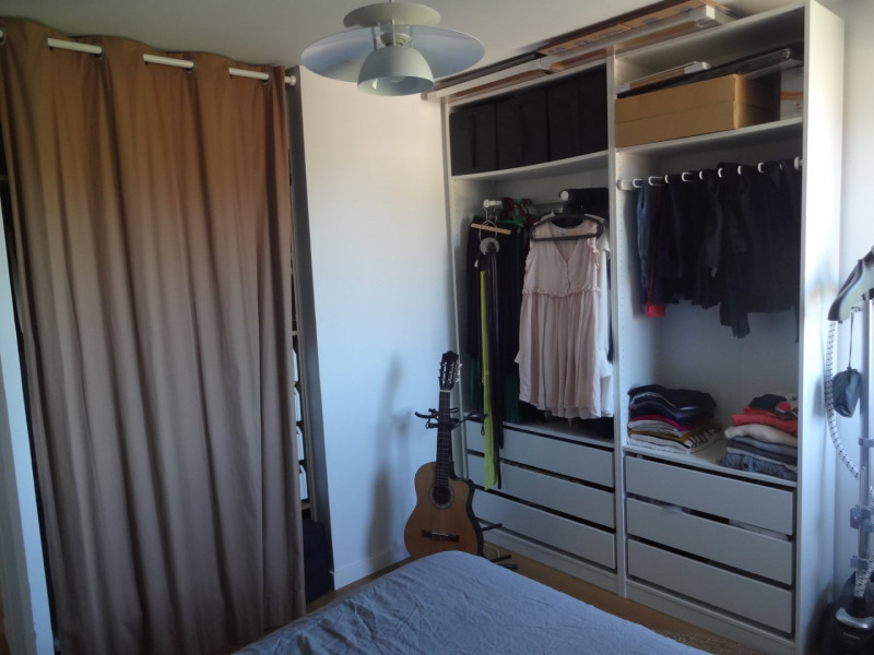 Sale apartment Toulouse 282 150€ - Picture 10