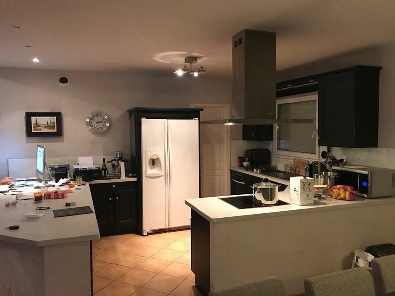 Location maison / villa Villefontaine 1635€ CC - Photo 2