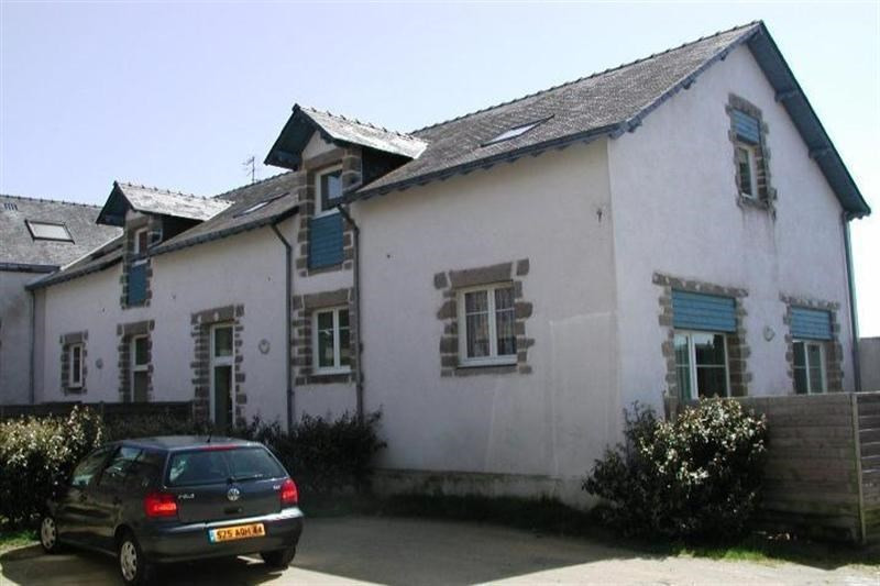 Location maison / villa Guerande 620€ CC - Photo 9