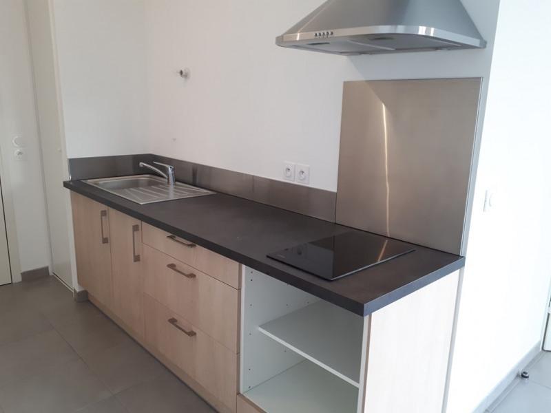 Alquiler  apartamento Chambery 564€ CC - Fotografía 5