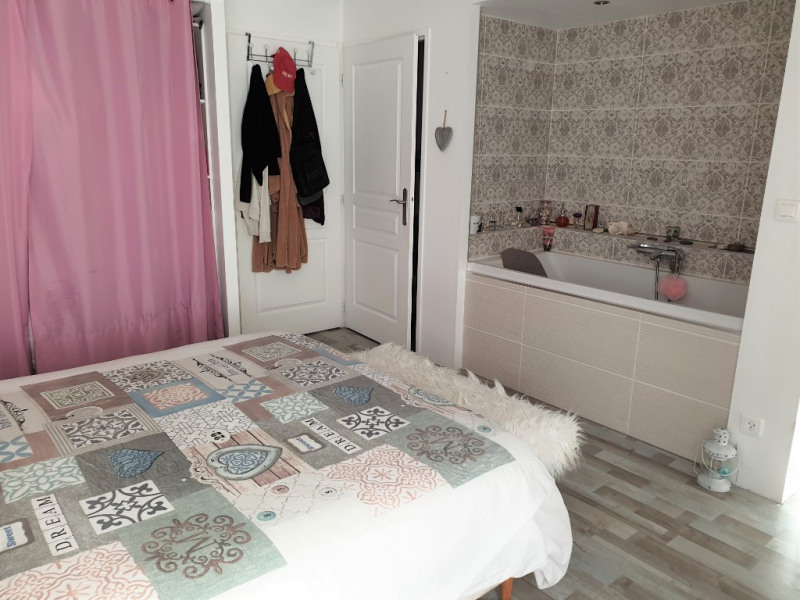 Sale house / villa Saint augustin 264500€ - Picture 7