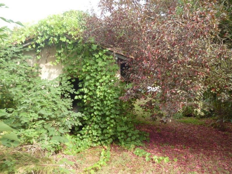 Vente maison / villa Montpon menesterol 30000€ - Photo 4