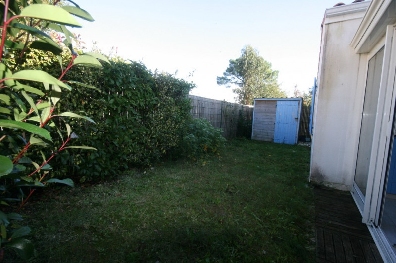 Vente maison / villa Meschers sur gironde 196 100€ - Photo 7