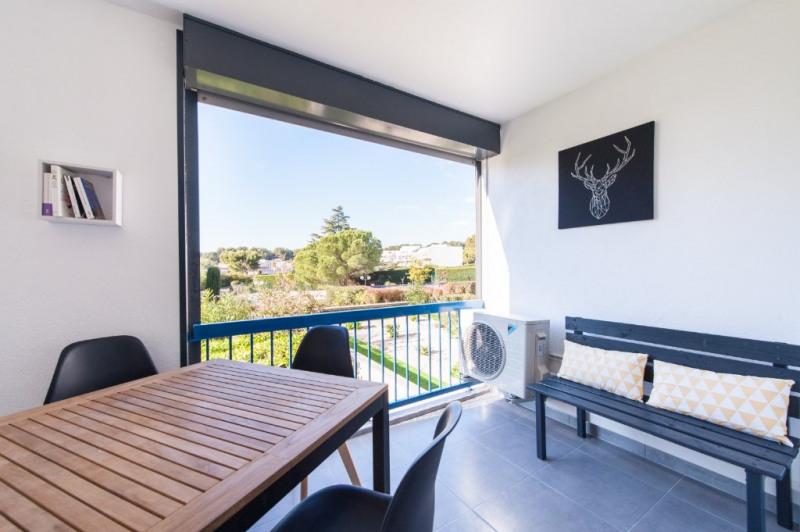 Vente appartement La ciotat 135000€ - Photo 4