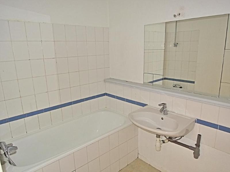 Rental apartment Toulouse 787€ CC - Picture 5