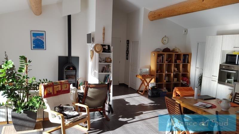 Vente de prestige maison / villa Greasque 745000€ - Photo 3