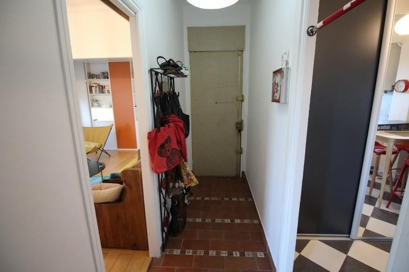 Vente appartement Nice 168 000€ - Photo 6
