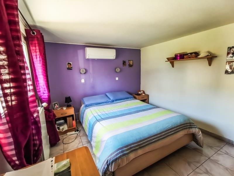 Sale house / villa St maximin la ste baume 343000€ - Picture 8