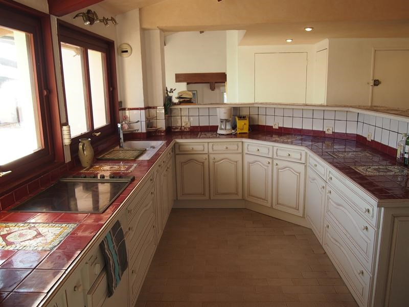Vacation rental apartment Bandol 950€ - Picture 4
