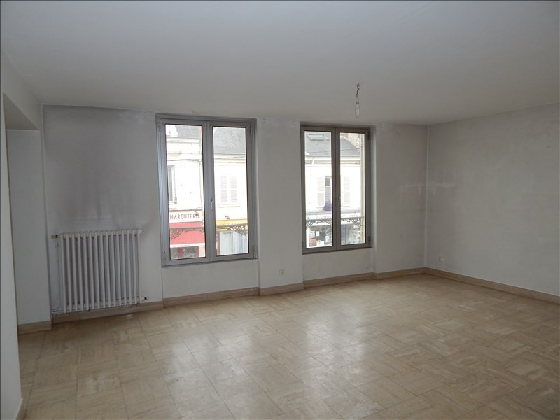 Vente appartement Vendome 170 000€ - Photo 4