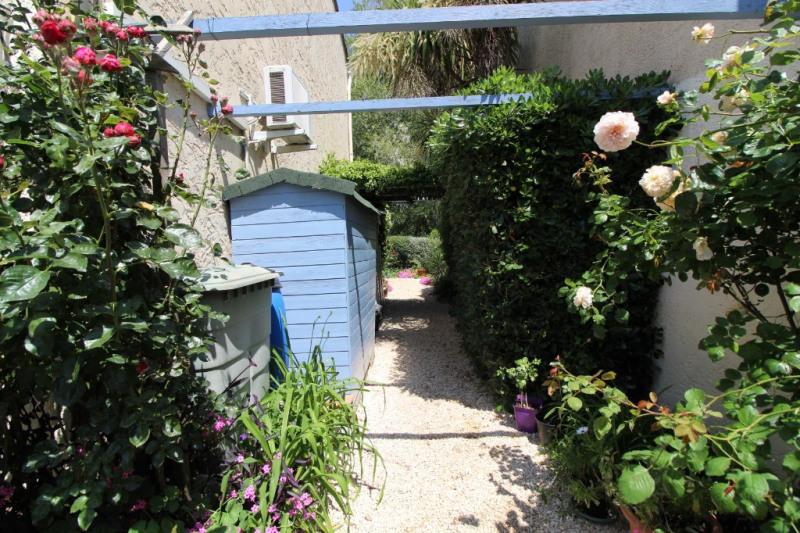 Venta  casa Hyeres 315000€ - Fotografía 4