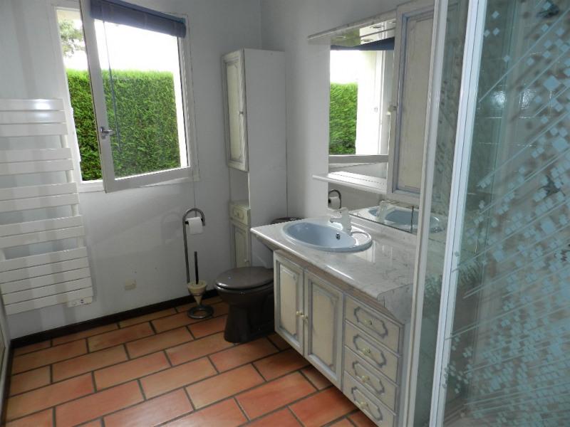 Vente maison / villa Dolus d'oleron 480400€ - Photo 11